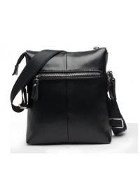 Мужская сумка на плечо из натуральной кожи Calvin Klein 7022
