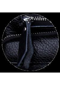 Удобная мужская сумка на плечо и в руку 7061