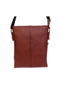 Оригинальная повседневная сумка из натуральной кожи 7104r