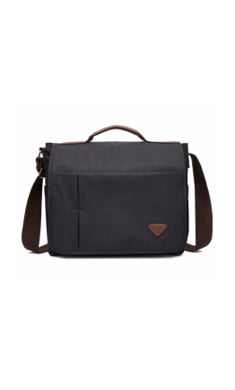 Мужская тканевая сумка Tiding Bag 1055A
