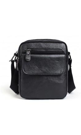 Мужская небольшая сумка на плечо Vintage 14704