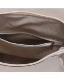 Фотография Бежевый женский рюкзак Ricco Grande 1L918-beige