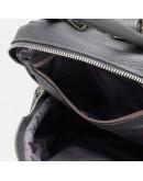 Фотография Женский серый рюкзак Ricco Grande 1L976-grey