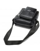 Фотография Мужская сумка через плечо Vintage 20030
