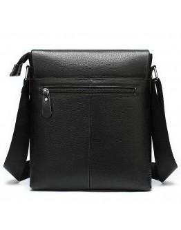 Мужская сумка через плечо Vintage 20032