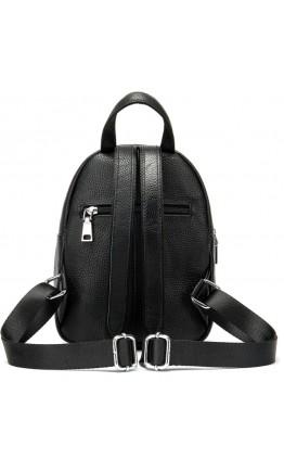 Маленький женский кожаный рюкзак Vintage 20053