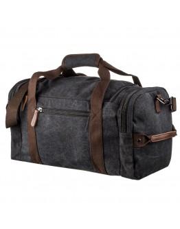 Дорожная тканевая мужская сумка Vintage 20192