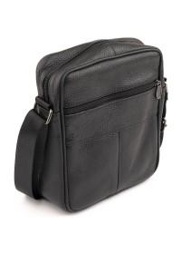 Мужская небольшая сумка на плечо Vintage 20203