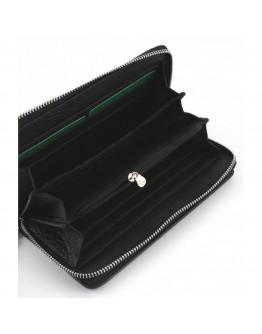 Мужской кожаный клатч Marco Coverna 3051-1
