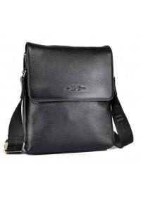 Кожаная сумка для мужчин на плечо 5123-3A