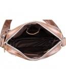 Фотография Качественная и классная мужская сумка из кожи 76012