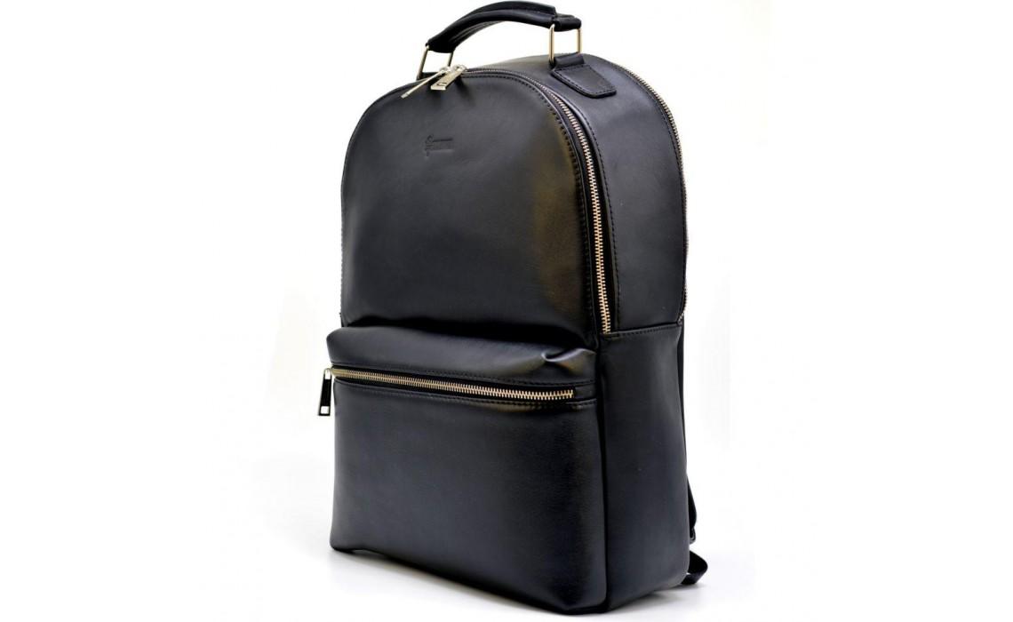 Виды городских мужских рюкзаков