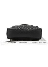 Повседневная стильная компактная сумка для мужчин 77068
