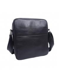 Мужская сумка на плечо кожаная 70772-SGE