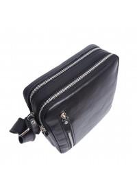 Мужская сумка на плечо на 2 отделения 70885-SGE