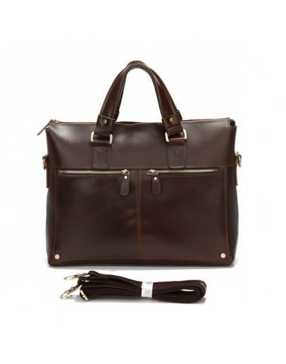 Фотография Удобный портфель для ежедневного использования 77110r
