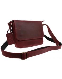 Женская небольшая недорогая женская сумка 71223W-SKE