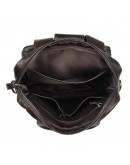 Фотография Оригинальная и стильная мужская сумка на плечо 77266J