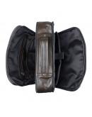 Фотография Классный мужской кожаный рюкзак на каждый день 77280J