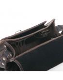Фотография Стильная качественная сумка из кожи Manufatto 74-visitka