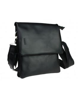 Мужская кожаная сумка планшетка 74437S-SKE