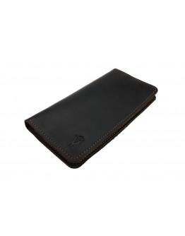 Большой кошелек для мужчины 74610P-SKE
