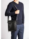 Фотография Удобная мужская сумка для города 75266a-1