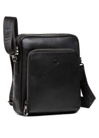 Удобная мужская сумка для города 75266a-1