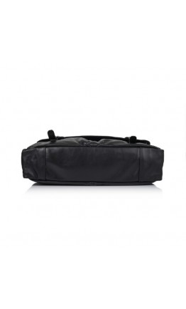 Кожаная мужская элегантная сумка Tarwa 77107A
