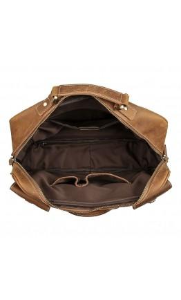Большая сумка с огромным количеством карманов 77028b
