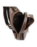 Фотография Удобный рюкзак сумка на одну шлейку 772467-1c
