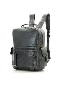 Мужской рюкзак из телячьей кожи 77355J