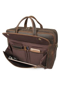 Мужская сумка для путешествий 77391R