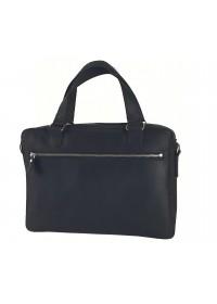 Кожаная деловая сумка формата А4 7850112-SGE