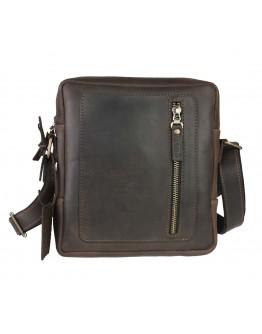 Мужская вертикальная сумка без клапана 78927-SKE