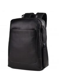 Рюкзак из натуральной кожи мужской B3-1631A