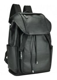 Мужской рюкзак вместительный из натуральной кожи B3-174A