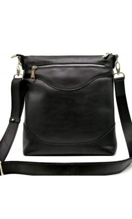 Мужская сумка на плечо без клапана Tarwa GA-1807-4lx