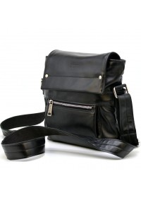 Мужская сумка на плечо кросс-боди Tarwa GA-7121-1md