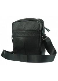 Мужская сумка на плечо маленькая M38-8153A