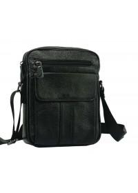 Повседневная мужская сумка на плечо M38-8154A