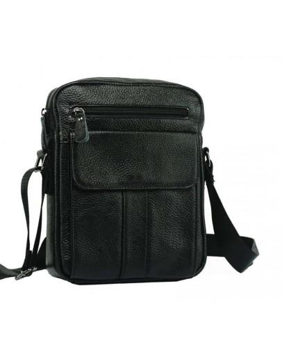 Фотография Повседневная мужская сумка на плечо M38-8154A