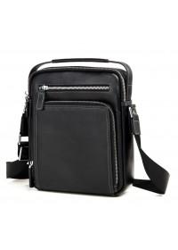 Удобная сумка для мужчин в руку и на плечо M737-1A
