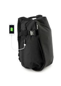 Универсальный рюкзак Mark Ryden Tokio MR5761 black