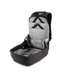 Мужской универсальный рюкзак Mark Ryden safe MR5815ZS black