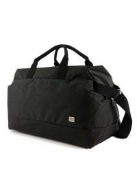 Тканевая дорожная сумка Mark Ryden Easytrevel MR5830 black