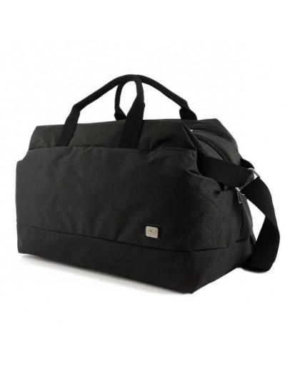 Фотография Тканевая дорожная сумка Mark Ryden Easytrevel MR5830 black