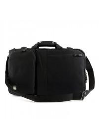 Большой удобный рюкзак MARK RYDEN MAGIC MR6656 BLACK