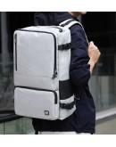 Фотография Вместительный рюкзак MARK RYDEN MAGIC MR6656 GRAY