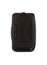 Дорожная сумка Mark Ryden Changetravel MR6866 black